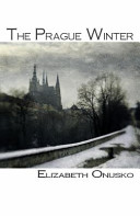 The Prague Winter