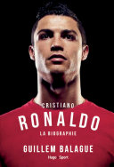 Cristiano Ronaldo La biographie Pdf/ePub eBook