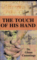 Pdf The Touch of His Hand