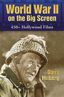 World War II on the Big Screen Pdf/ePub eBook