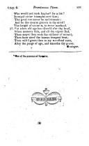 Strana 291