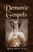 Demonic Gospels
