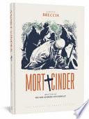 Mort Cinder Book