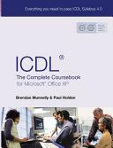 ICDL4