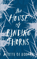 Pdf The House of Binding Thorns