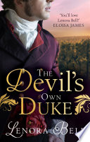 The Devil's Own Duke