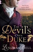 The Devil s Own Duke
