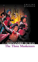 Pdf The Three Musketeers (Collins Classics) Telecharger