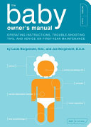 The Baby Owner s Manual