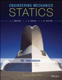 Cover of Statics