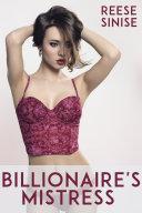 Billionaire's Mistress