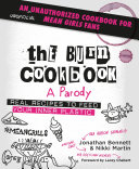 The Burn Cookbook [Pdf/ePub] eBook