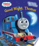 Good Night, Thomas