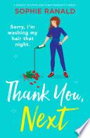 Thank You  Next Book PDF