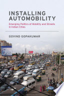 Installing Automobility