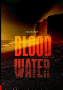Blood Water ebook