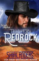 Their Ex's Redrock (Texas Alpha)