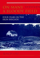 On Many a Bloody Field