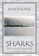 Sharks That Walk on Land