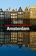 TimeOut Amsterdam