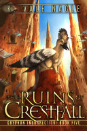The Ruins of Crestfall [Pdf/ePub] eBook