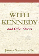 Pdf With Kennedy and Other Stories Telecharger