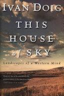This House of Sky Pdf/ePub eBook