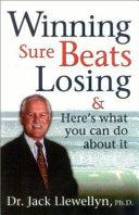 Winning Sure Beats Losing