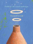 Pdf Catalogue Clermont FilmFest09 Telecharger