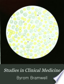 Studies in Clinical Medicine
