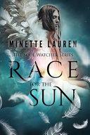 Race for the Sun