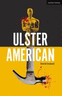 Ulster American Pdf/ePub eBook
