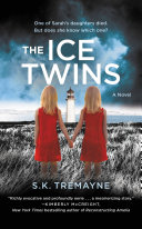 Pdf The Ice Twins Telecharger