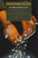 King Solomon's Mines Book Online