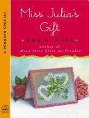 Miss Julia's Gift [Pdf/ePub] eBook