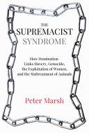 SUPREMACIST SYNDROME Book PDF