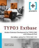 Typo3 Extbase