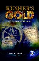 Rusher's Gold Pdf/ePub eBook