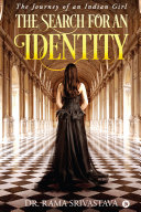 The search for an identity