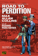 Road to Perdition (New Edition) Book
