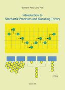 Introduction to Stochastic Processes and Queueing Theory