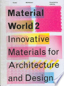 Material World 2