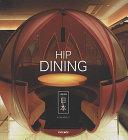 Hip Dining Japan