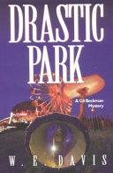 Drastic Park