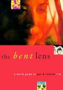 The Bent Lens Book PDF
