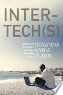 Inter tech s