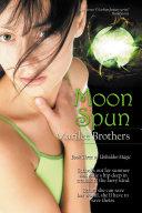 Pdf Moon Spun