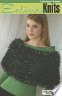 Enticing Knits