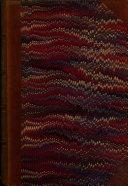 Catalogue de livres anciens & modernes rares et curieux de la Librairie Auguste Fontaine