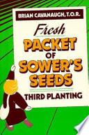 Fresh Packet of Sower s Seeds